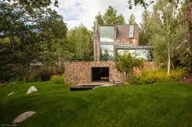 colorado homes u0026 lifestyles features oppenheim architecture u0027s