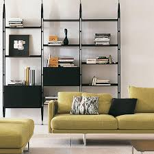 Modular Storage Furnitures India 12 Well Thought Out Modular Shelving Systems