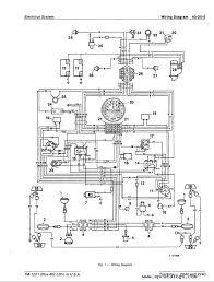 diagrams 633833 john deere 2240 wiring diagram u2013 john deere 2040