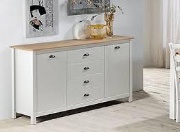 meuble rangement chambre meuble rangement chambre la maison idéale