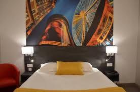 la chambre d amiens amiens la chambre damiens amiens upto 25 on amiens hotels makemytrip