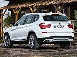 bmw suv interior bmw x3 2015 pictures information u0026 specs