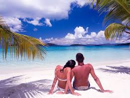 top 10 best vacation spots for couples amo