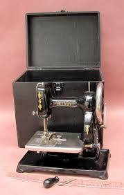 160 best vintage sewing machine images on pinterest sew vintage