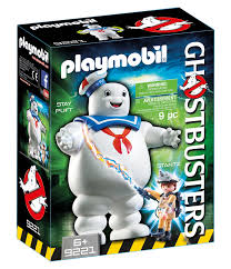 playmobil bmw who you gonna call playmobil ghostbusters figures com