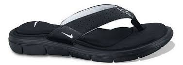Nike Comfort Flip Flops 10 Flip Flops And Sandals Perfect For Long Walks On The Beach