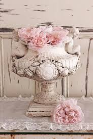 decoration shabby chic decor for bedroom shabby chic decor for
