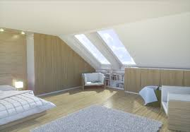 Wohnideen Schlafzimmer Beleuchtung Wohnideen Schlafzimmer Mit Schrge U2013 Ragopige Info