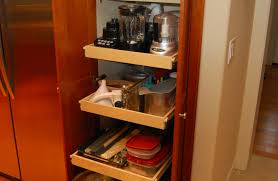 cabinet gallery of kitchen pantry cabinets beautiful about