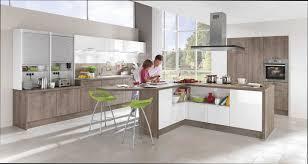 cuisine bois et fer cuisine bois et blanc cuisine bois et fer gris ardoise bistro noir