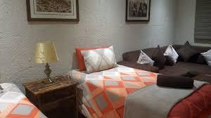 Kimberley Design Home Decor Diggies Lodge U0026 Restaurant In Kimberley U2014 Best Price Guaranteed