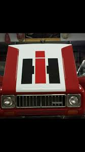 375 best ih images on pinterest international harvester farmall