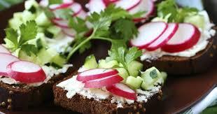 cuisine aaz cuisineaz com