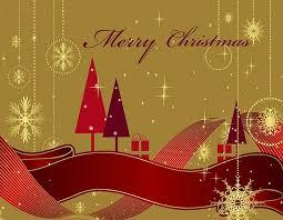 digital christmas cards creative christmas greeting cards snaps