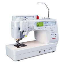 janome memory craft 6600 professional sewing u0026 quilting machine