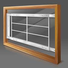 basement window security bars basements ideas