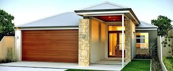 homes for narrow lots home designs perth wa pretentious design ideas narrow lot house