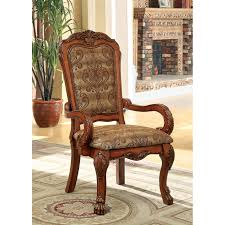 Dining Armchairs Upholstered Dining Arm Chairs Grand Estates Upholstered Dining