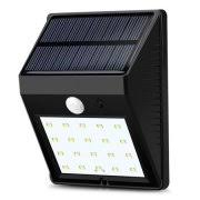 super solar powered motion sensor lights solar motion lights