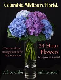 best flower delivery service same day flower delivery in nyc manhattan s best custom bouquets