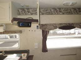 2005 keystone outback 21rs travel trailer owatonna mn noble rv
