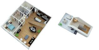 House Floor Plans Software Free Download Studio 3 Bed Apartments 333 On The Park