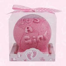 piggy bank party favors baby shower basketball piggy bank favors 48pcs baby shower