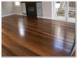 Restoring Hardwood Floors Without Sanding Refinishing Hardwood Floors Without Sanding Diy U2013 Meze Blog