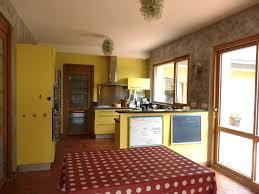 cuisine jaune et verte cuisine provenaâ ale jaune et verte gascity for