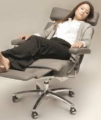 Armchair With Footrest Reclining Office Chair With Footrest Regarding Reclining Office