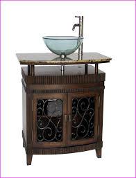 24 Inch Bathroom Vanities by Classic Bathroom Vanities U003e Classic Bathroom Vanity 24 Inch