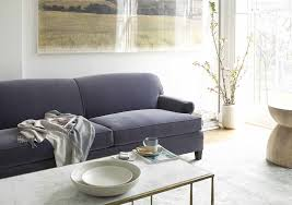 Furniture Design Sofa Classic Maiden Home Cool Hunting