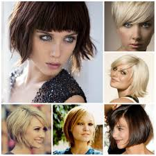 hot new haircuts for 2015 short hairstyles and colors 2015 hairstyle ideas in 2018