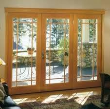 sliding external glass doors exterior sliding glass doors best exterior french doors door