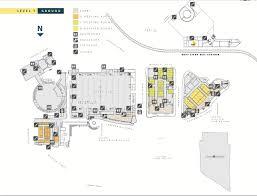 venues kay bailey hutchison convention center