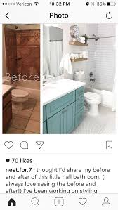 153 best paint colors images on pinterest paint colors bathroom