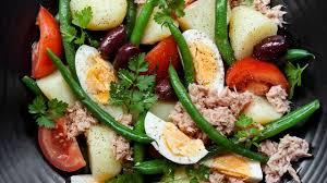 cuisiner haricots coco recettes avec des haricots verts rouges blancs coco plats