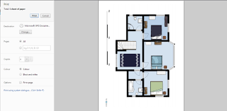 Home Floor Plan Creator 100 Floor Plan Program Home Floor Plan Designer Edeprem