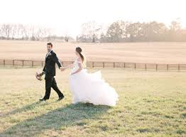 denver wedding planners planner spotlight groeper denver wedding planner