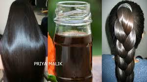 homemade kalonji hair oil cure baldness white hair hair loss get