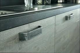 poignee porte cuisine pas cher poignee de meuble cuisine poignee de meuble de cuisine boutons
