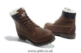 timberland womens boots ebay uk timberland boots ebay womens phii co uk