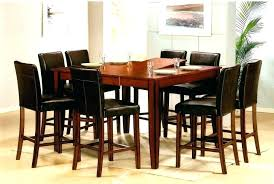 pub table with wine rack bar table with wine rack bar furniture wine racks and home design