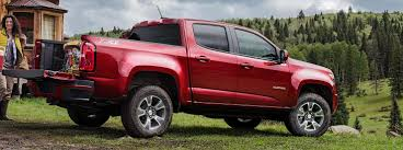 2015 Chevy Colorado Diesel Specs 2015 Chevy Colorado Florence Ky Cincinnati Oh Tom Gill Chevrolet