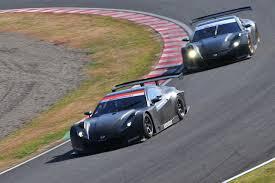 cars honda racing hsv 010 new honda hsv race car