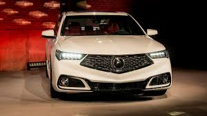 acura vehicles car news and reviews autoweek