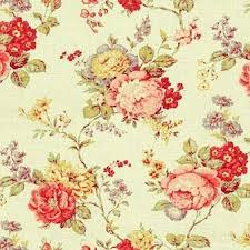 amazon com coventry hill primrose waverly fabric