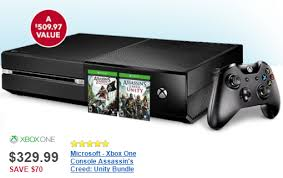 best deals xbox one games black friday black friday 2014 deals at best buy target and walmart here are