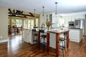 great room layouts kitchen dining room layouts kitchen great room designs kitchen