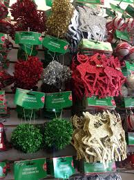 163 christmas ornaments for 50 but who u0027s counting passionate